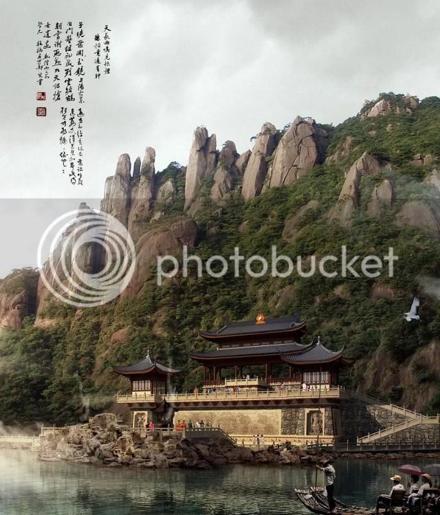 photo 074_zpse5qi27nh.jpg
