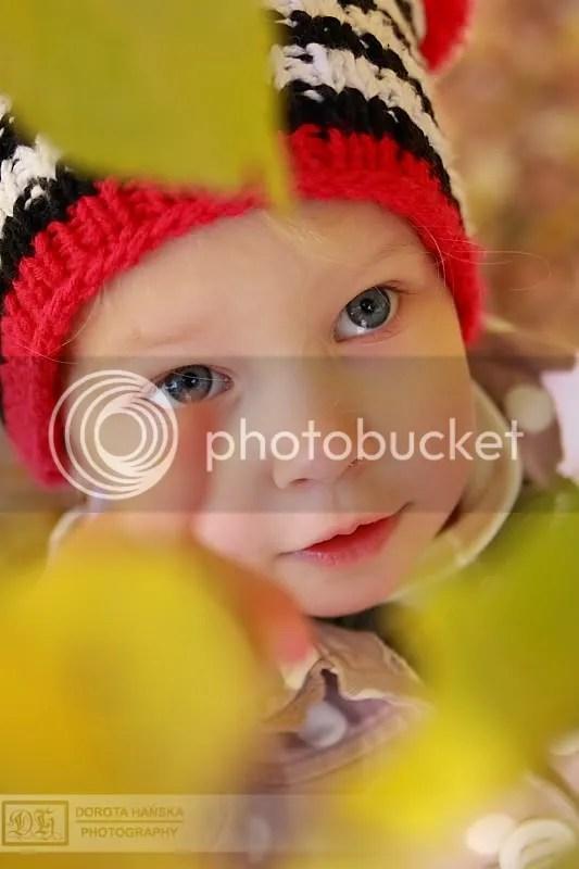 jesienne zdjęcia, jesień, dziecko, zdjęcia rodzinne, zdjęcia dzieci, fotografia dziecięca warszawa, sesja dziecięca warszawa, Królikarnia