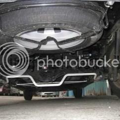 Suspensi Grand New Avanza Cicilan Veloz Rental Mobil Makassar Agar Atau Xenia Anda Senyaman Bahkan Review Yang Bisa Diceritakan Dari Terpasangnya 1 Komponen Tersebut Adalah Terjadi Peningkatan Terasa Pada Belakang Dimana Ayunan Bounching