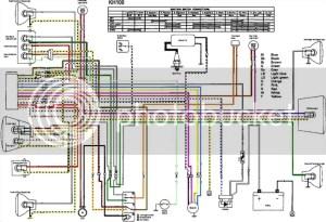 Honda C90 Cdi Wiring Diagram  Somurich