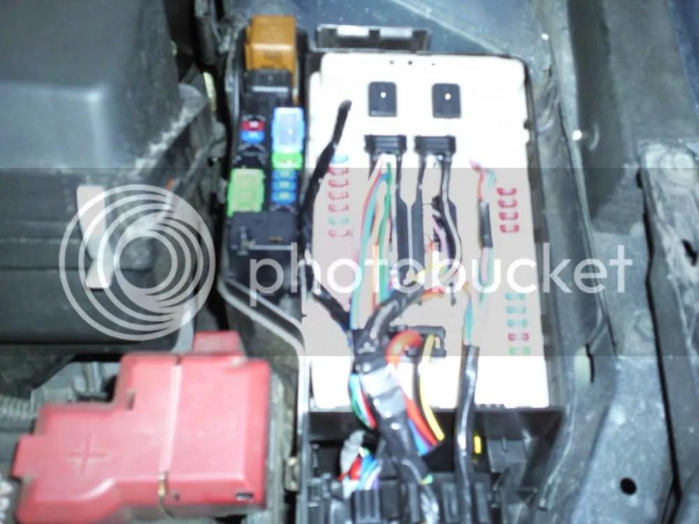 medium resolution of photo1439 03 altima 3 5 need help nissan forum nissan forums nissan altima