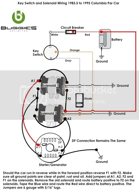 hyundai golf cart wiring diagram root cause fishbone template ezgo key switch diagram, ezgo, get free image about