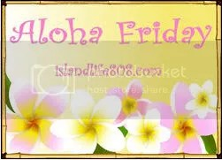 aloha-friday-106.jpg