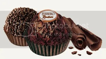 ferrero rondnoir Pictures, Images and Photos