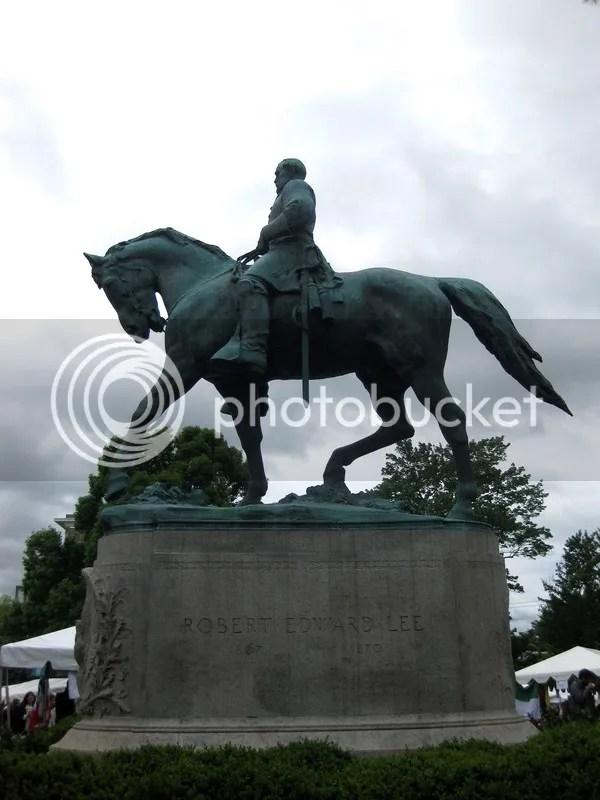 photo 1 General Robert E. Lee_1.jpg