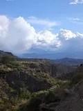 desert_Tabernas.jpg