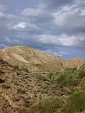 desert_Tabernas_.jpg