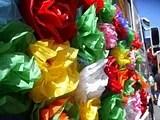 fiestadesanmarcos2008.jpg