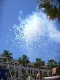 fiestadesanmarcos_fireworks.jpg