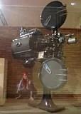 projektor-jenny_oasys.jpg
