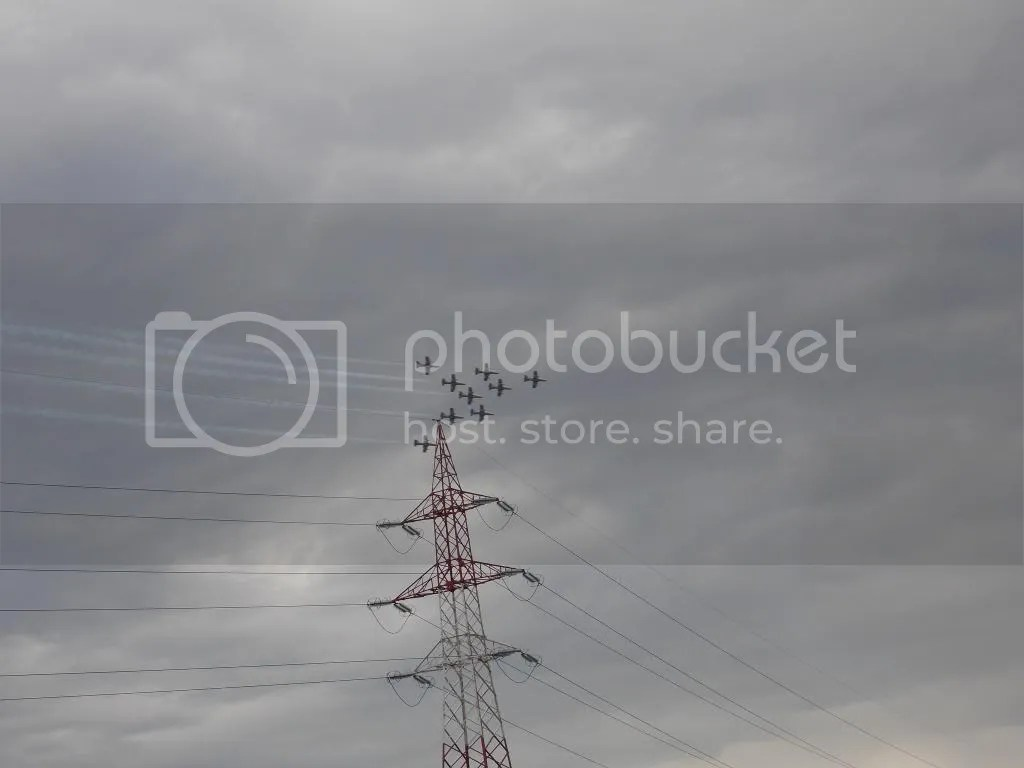 photo DSCN1335_zpsc3d7d13d.jpg