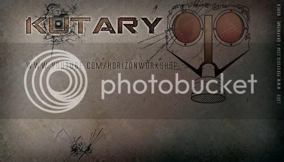 photo 10003330_605212346220382_206520077_n_zpsbae69213.jpg
