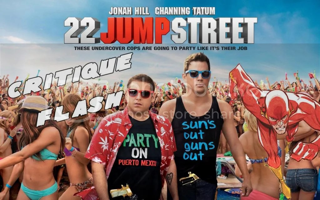 photo 22-Jump-Street-2014-Movie-Wallpaper_zpsf4f8eb64.jpg