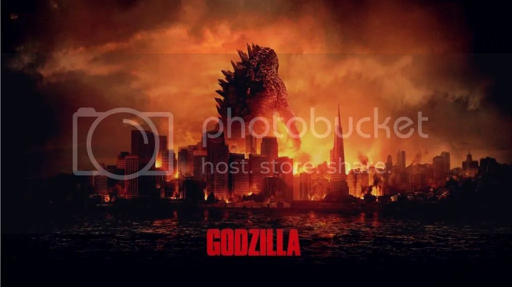 photo Godzilla-2014-Movie-HD_zps427e523f.jpg