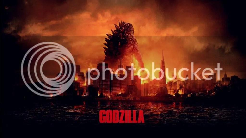 photo Godzilla-2014-Movie-HD_zps427e523f.jpg