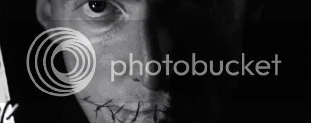 photo Stranger-Le-trailer-mysterieux-de-JJ-Abrams-631x250_zps37c7676e.jpg