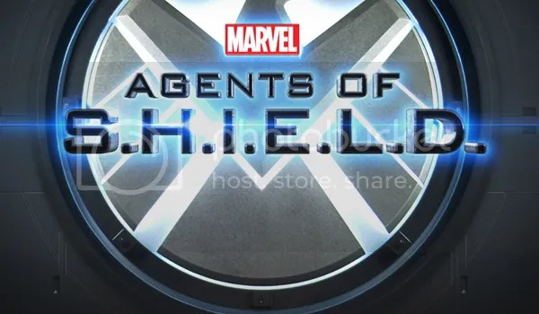 photo agents-of-shield-officially-picked-up-first-cast-photo-new-logo_zps9af52011.jpg