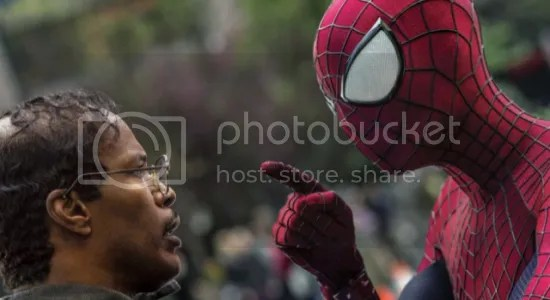 photo amazing-spider-man-2-electro-550x300_zps2a153fd0.png