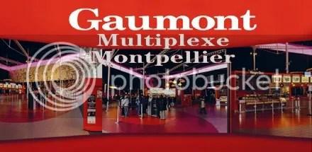 photo bannieregaumontmultiplexe_zps6efaca12.jpg