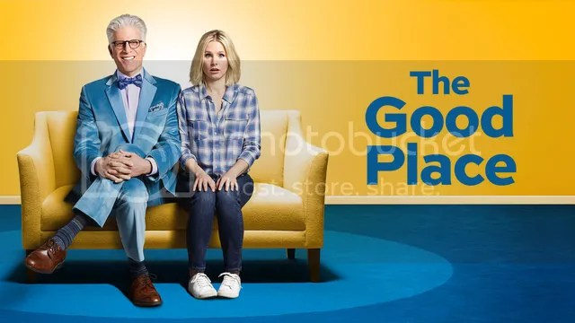 photo 2016-0513-NBCU-Upfront-2016-TheGoodPlace-Shows-Image-1920x1080-JR_zpsaz5anzg2.jpg
