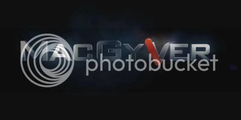 photo MacGyver-logo-800x400_zps154wgops.jpg