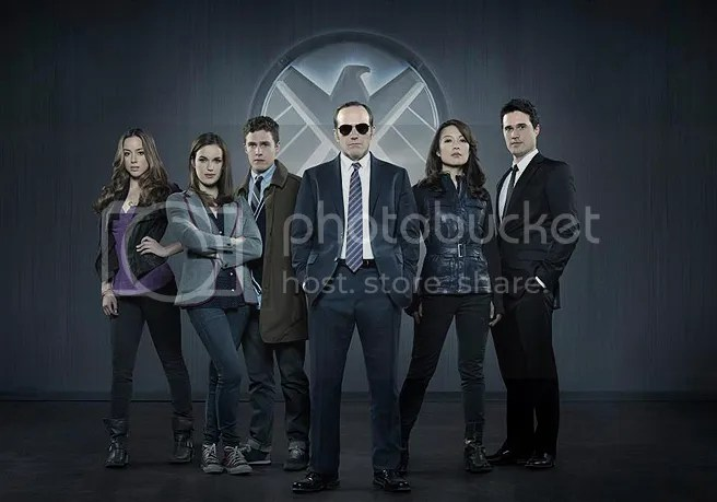 photo marvels-agents-of-shield-cast_zps43985146.jpg