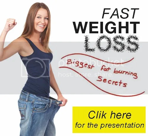 Weight Loss Tips For Teens: Combine These Tips In Order To Meet Your Weight Damage