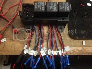 Diy Off Road Fuse Box Light   Wiring Library