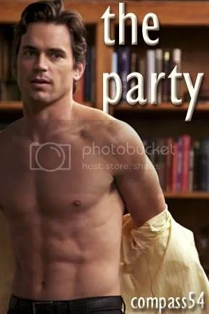https://www.fanfiction.net/s/9751082/1/The-Party