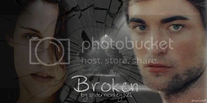 https://www.fanfiction.net/s/9853543/1/Broken
