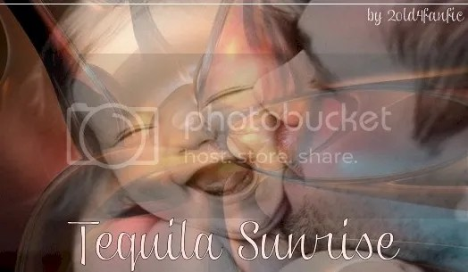 photo 2old4fanfic-tequila-sunrise-blog.jpg