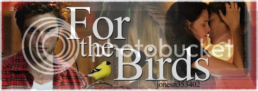https://www.fanfiction.net/s/8358257/1/For-The-Birds