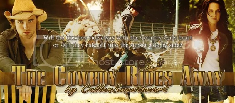 https://www.fanfiction.net/s/9913366/1/The-Cowboy-Rides-Away