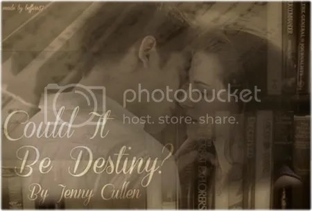 photo could-it-be-destiny-jenny-cullen-small.jpg