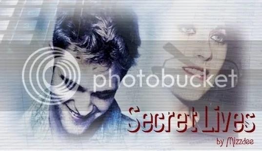 photo mizzdee-secret-lives-blog.jpg