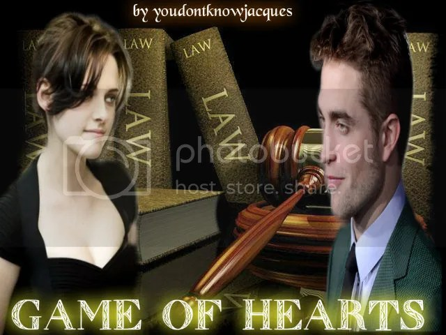 http://www.fanfiction.net/s/6659489/1/Game-of-Hearts