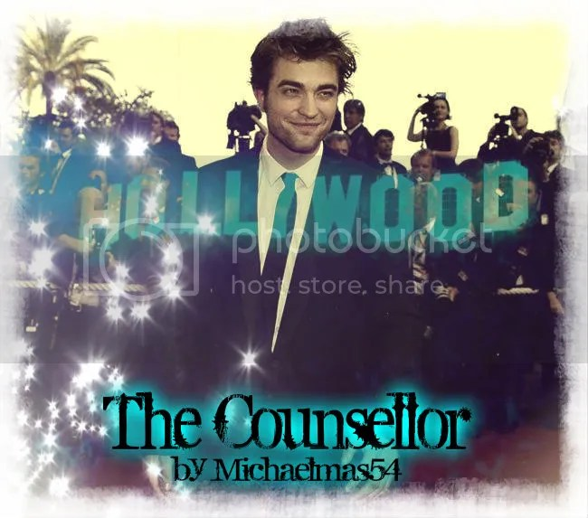https://www.fanfiction.net/s/9370544/1/The-Counsellor