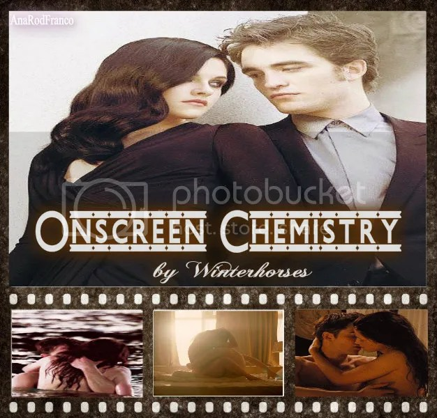 https://www.fanfiction.net/s/9928550/1/Onscreen-Chemistry