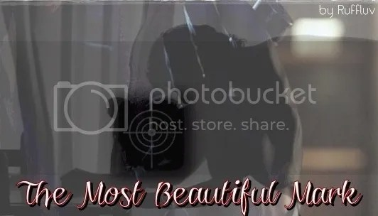 photo ruffluv-the-most-beautiful-mark-blog.jpg