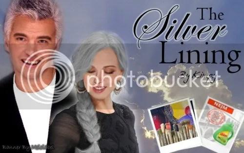 photo silver-lining-banner.jpg