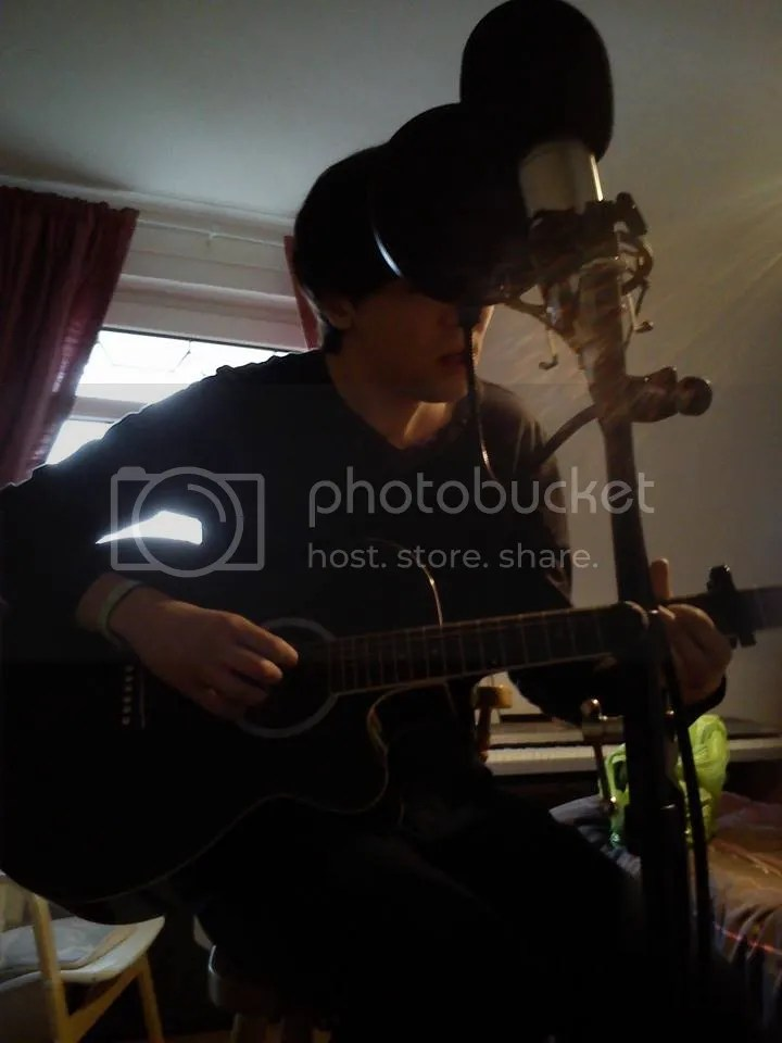 Recording At Home 3 photo 1382918_656747927683819_1128512367_n_zps38fce42d.jpg
