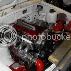 4age Blacktop Wiring Diagram Vw Golf Mk4 Engine Toyota Beams Swap, Toyota, Free Image For User Manual Download