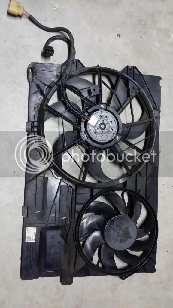 Vw T4 Fan Wiring Diagram