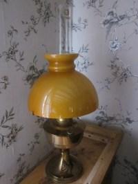 28+ [ Aladdin Oil Lamps 23 ] | 3 Vintage Aladdin Kerosene ...