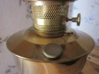28+ [ Aladdin Oil Lamps 23 ] | Antique Aladdin 23 Oil Lamp ...