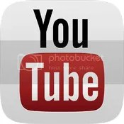 Follow on YouTube