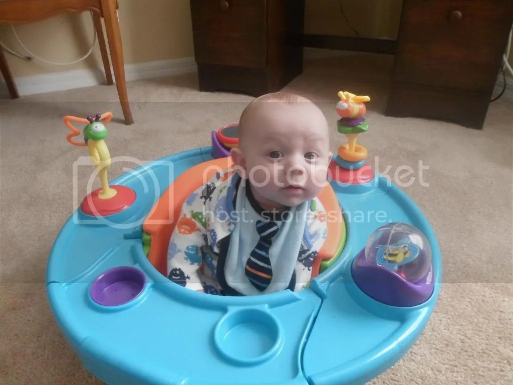 baby bath chair india fishing fighting bar stools knockoff bumbo is better pics babycenter