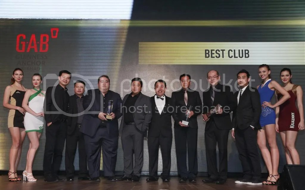 photo 01BestClubWinners_zpsf8e643de.jpg