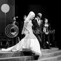 L+T Wedding (Part 2)