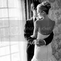 L+T Wedding (Part 1)